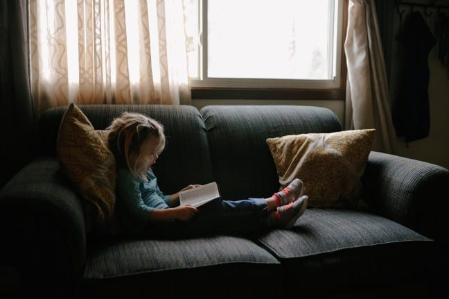 Reading Comprehension Difficulties? A Weak Working Memory Could Be the Culprit
