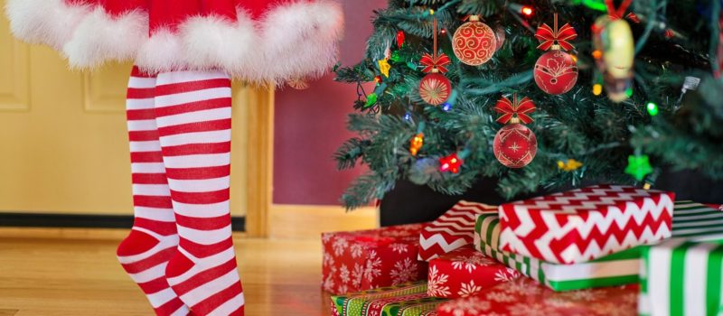 5 Ways to Prevent Holiday Meltdowns
