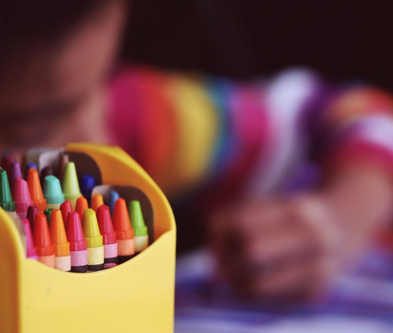 Top Tips to Simplify Homeschooling