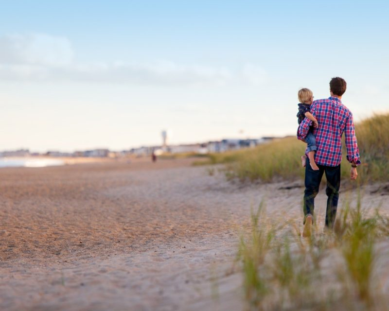 7 Ways Dads Parent Better – and What Moms Can Learn From Them