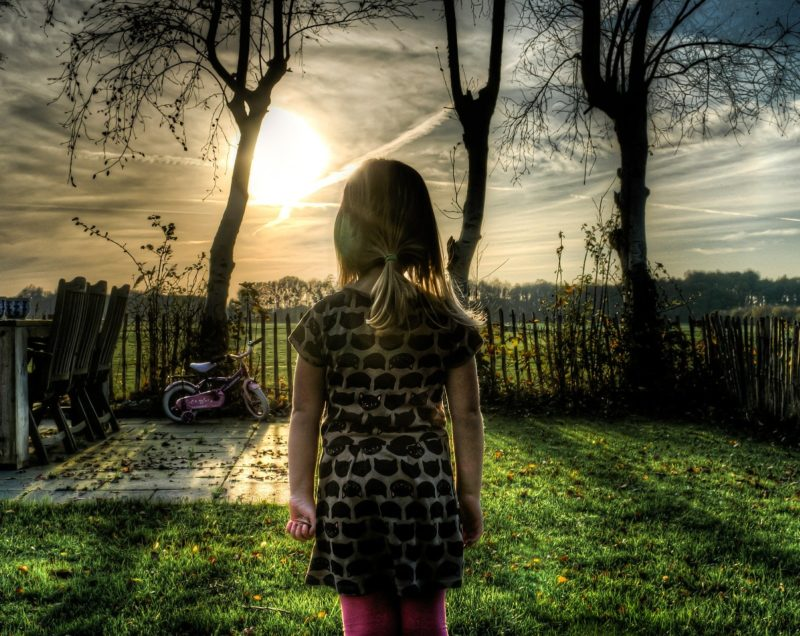 When Your Child Thinks They Are 'Stupid' or 'Bad': Addressing Low Self-Esteem in Children Who Struggle