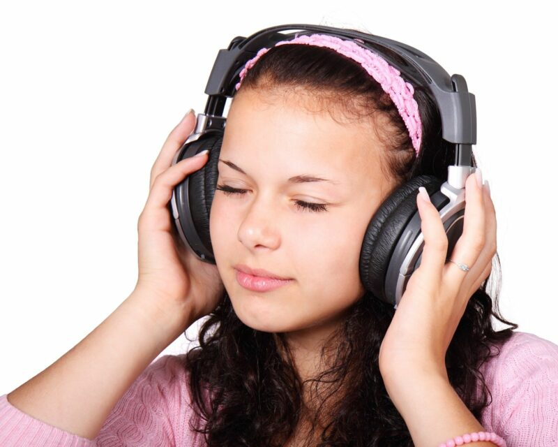 Types of Auditory Breakdown in Kids with Learning & Behaviour Challenges