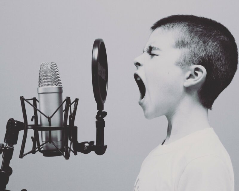 8 Causes of Auditory Processing Disorder