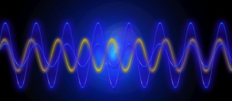 How Sound Frequencies Promote Better Brain Development