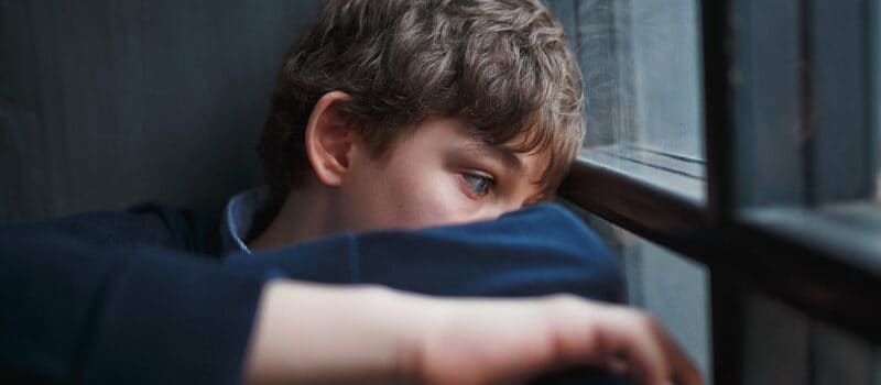 Learning and Reading Delays? How a Left Brain Deficiency Can Be the Cause